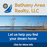 Homes for sale in Bethany Beach