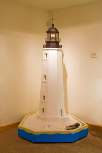 Lighthouse_only