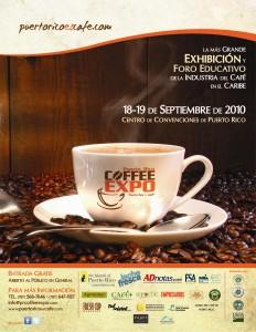PR_Coffee_Expo1
