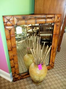 Craigslist Delaware Furniture