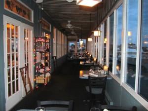 Annie S Restaurant Kent Island