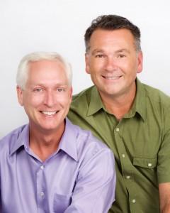Doug & Ken