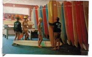 surfpostcard