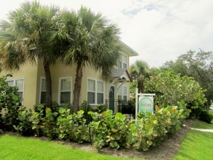 Hartman House Bed And Breakfast Delray Beach Fl