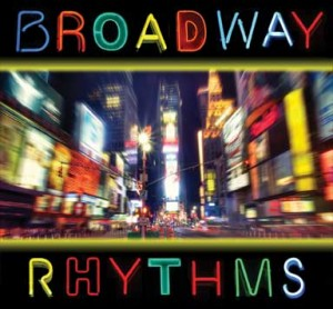 Broadway_Rhythms
