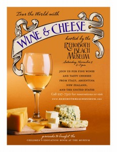 RBM_Wine__Cheese_for_Newletter