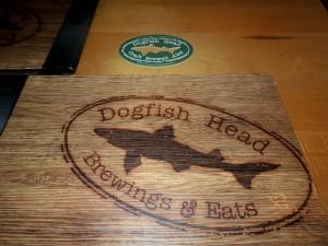 dogfish 7