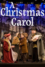 upcoming_xmascarol