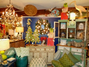 It Also Has A Really Cute Corner For Children, With Sweaters Hand Knitted  In Rehoboth Beach. Gifts For Babies And Fun Things For Toddlers.