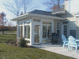 Great CAM_1608. Betterliving Sunrooms ...