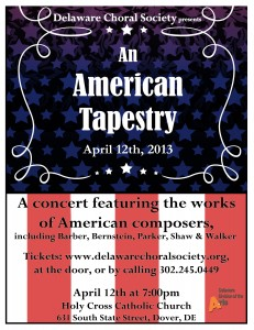 DCS_Spring_2013_Concert-An_American_Tapestry