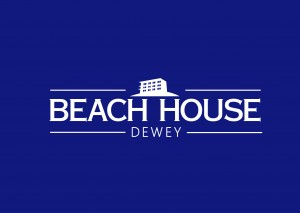 BEACHHOUSE_BLUE_BACKGROUND
