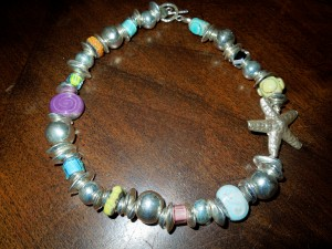 Lewes Necklace