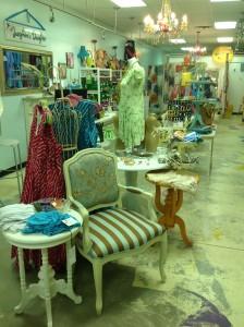 shop_center
