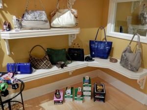 d0058540e464 Shopping