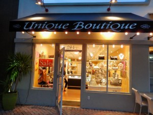 b7fb8b402cf8 Just as you find plenty of restaurants and art galleries in Delray Beach