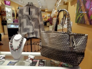 2d73adb59781 Unique Boutique is located at 204 East Atlantic Avenue in Downtown Delray.  Tel. 561-272-6654. The store is owned by Kaaren Beaton