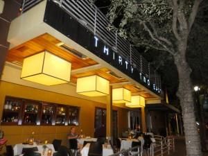Restaurant In Delray Beach About My Beaches