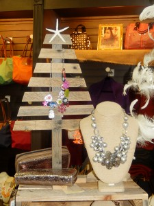 4864086f413d Tiger Lili has another location on the ocean block in Downtown Rehoboth  Beach