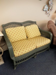 Delmarva Furniture Consignment Laurel Delaware Great Prices Gently Used In Excellent Shape