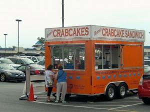 Sherri S Crab Cakes Com