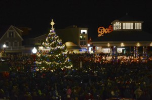 Tree_Lighting_2013