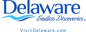 Delaware_Tourism_Office_Endless_Discoveries_Logo