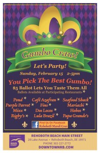 Gumbo_Crawl_Poster_jpeg