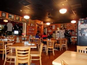 Pure Southern Comfort Jestine S Kitchen Charleston South