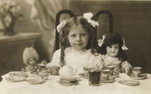 RBHS+Doll+Tea