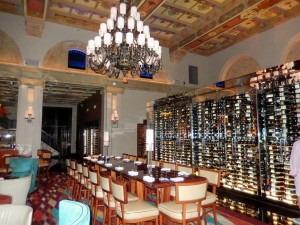 Dining At Hmf Is An Adventure With Shareables For The Table Served In A Tapas Style Available Seating Conducive To Friendly Conversation While