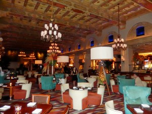 Hmf Has Only Been At The Breakers For A Few Years It Is Located One South County Rd Inside You Do Not Have To Stay Hotel